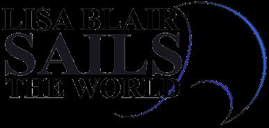 Lisa Blair Masterclass with SisterShip